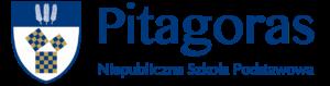nsp_pitagoras_logo