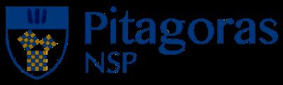 NSP Pitagoras