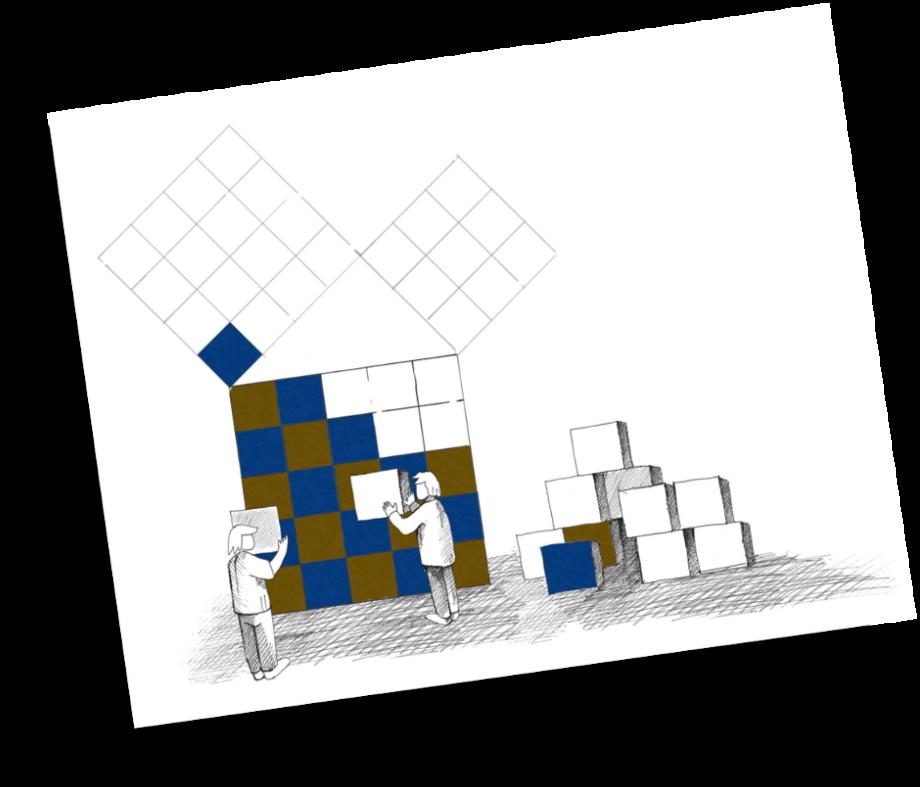 NSP Pitagoras – doradztwo edukacyjne